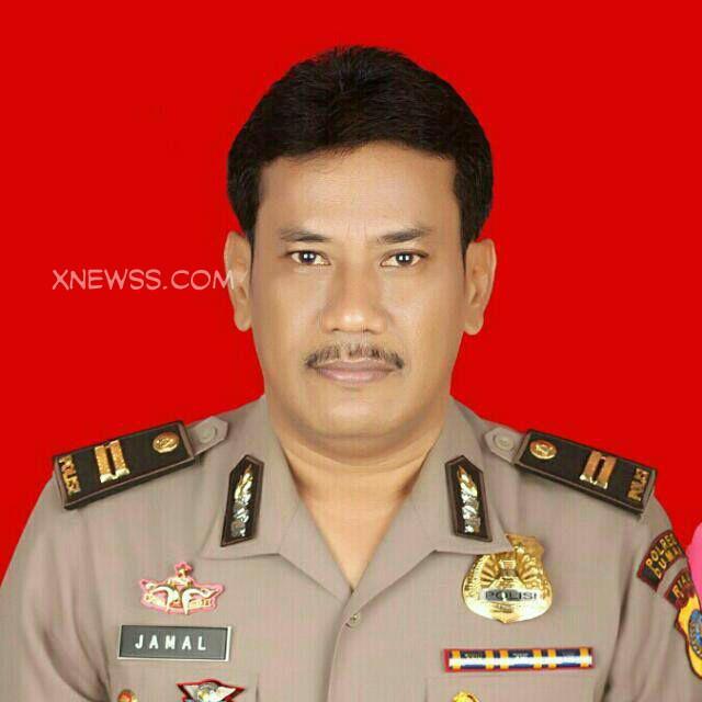 Polisi Amankan Seorang Pengedar Bersama 4 Paket Diduga Narkoba | Polres-Dumai,Masyarakat-Kota-Dumai,Hukrim,Narkotika,,Dumai-Riau