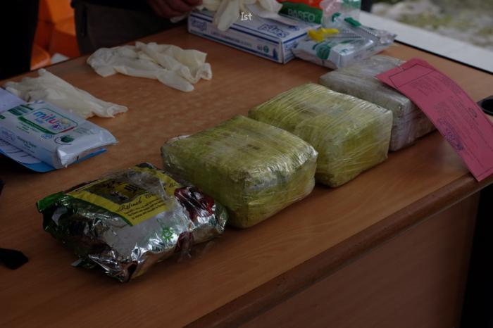 Narkoba Kejahatan Tertinggi di Riau | Narkoba,Masyarakat-Kota-Dumai,Kota-Dumai,Dumai-Riau